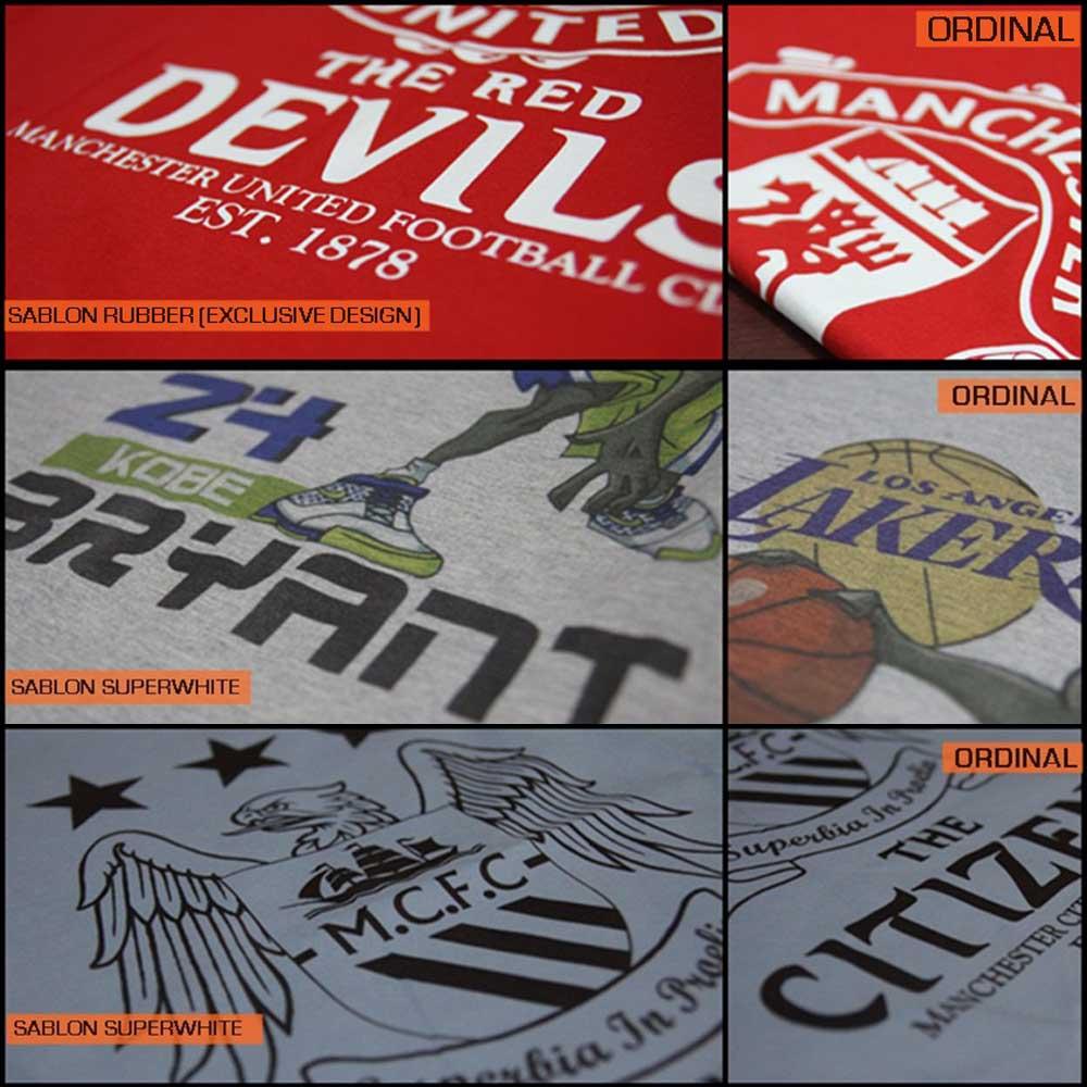 Desain t shirt jkt48 -  T Shirt Jkt48 01 Baju Kaos Distro