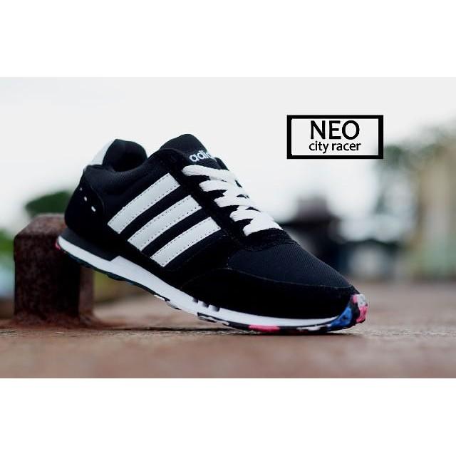 discount jual sepatu adidas neo city racer turnschuhe gelegenheitsspiele sepatu  sport pria 1bf74 d8b59 5402a68432