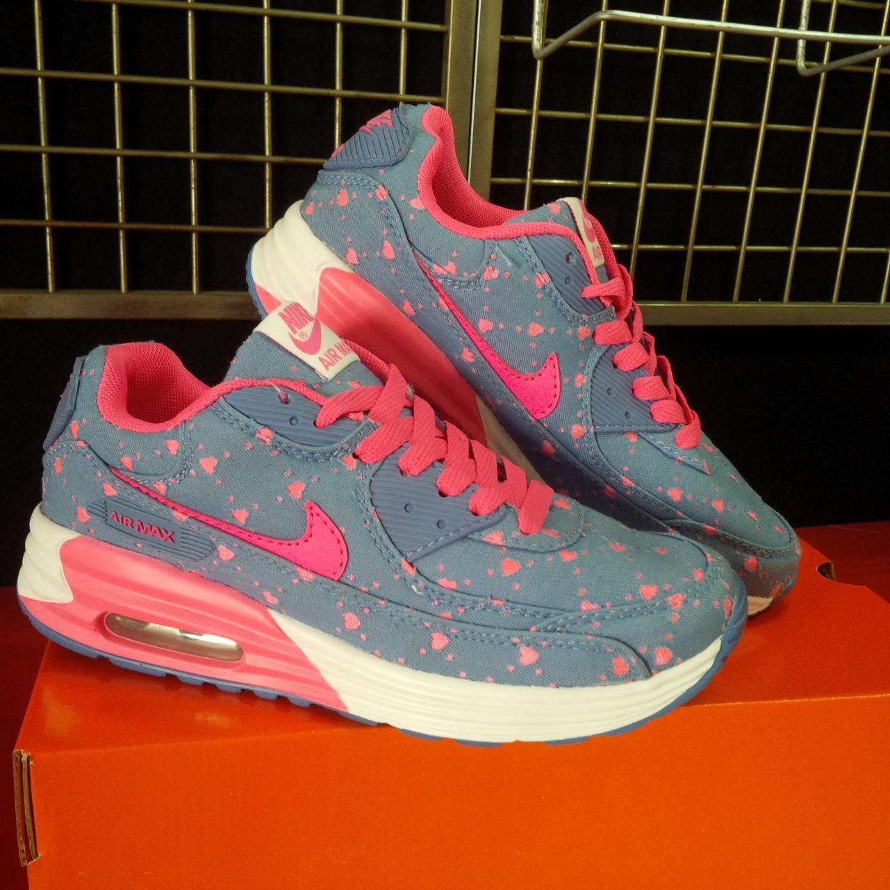 ... ireland jual sepatu nike airmax panji or store tokopedia b13d5 0e5e0 5e30fcd8ae