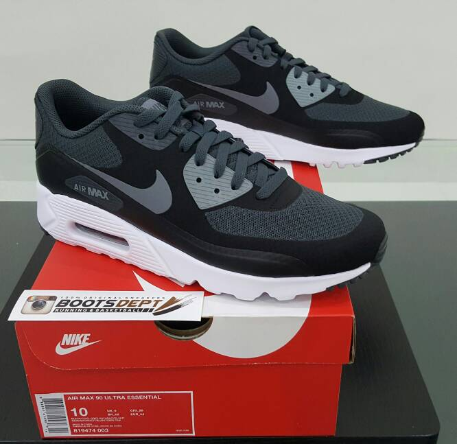 new arrival 0de32 71184 netherlands jual nike air max 90 hyperfuse 5e659 6509f