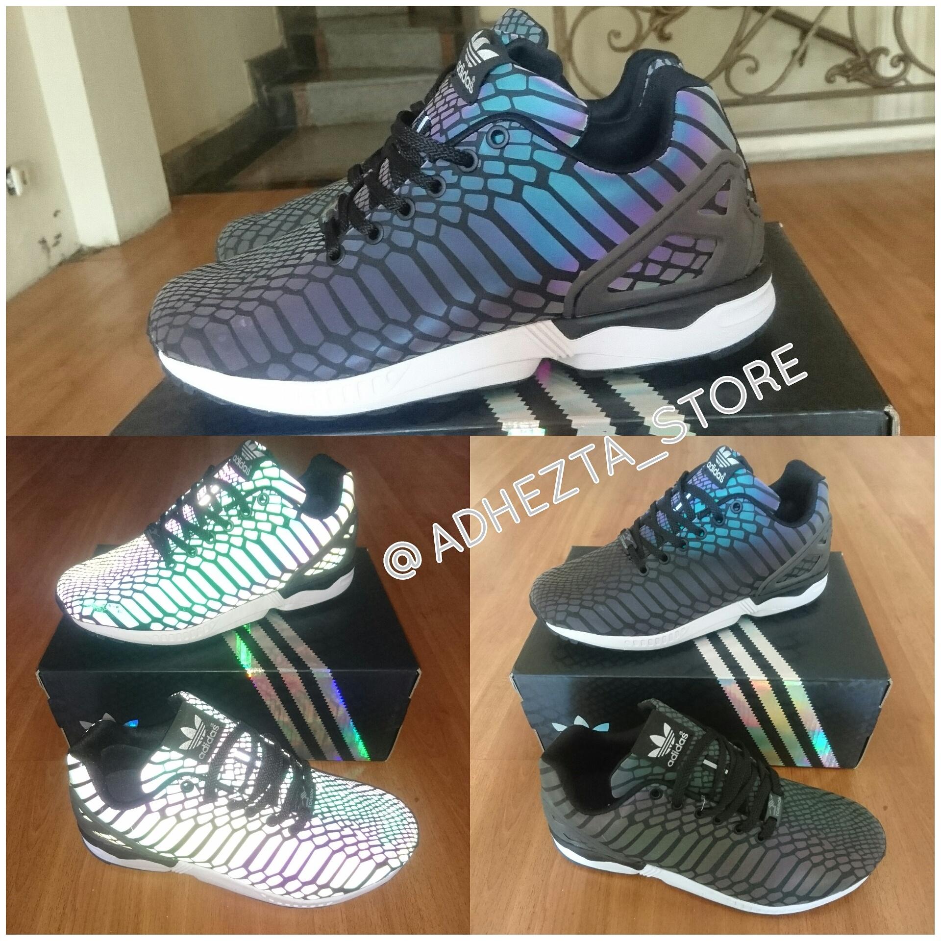 a3af28e24addb ... ireland jual sepatu adidas zx flux xeno premium quality adhezta sport  tokopedia bfa3b 4f87e