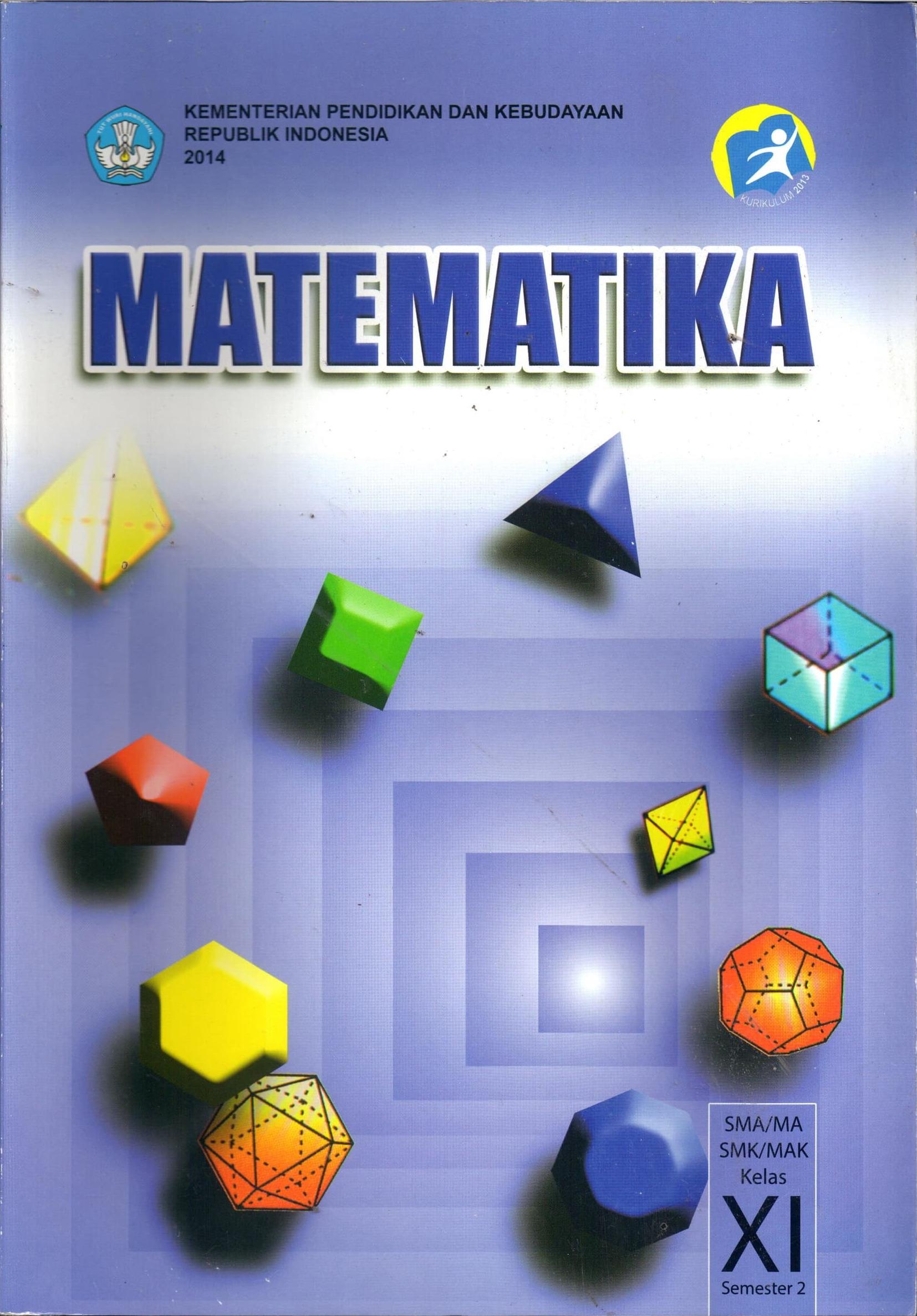 Gudang Soal Sd Matematika Kelas Download Lengkap