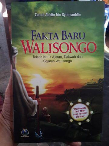 Buku Atlas Walisongo Pdf Free