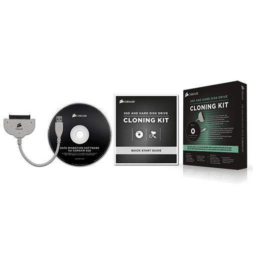 Corsair Upgrade Kit - CSSD-UPGRADEKIT