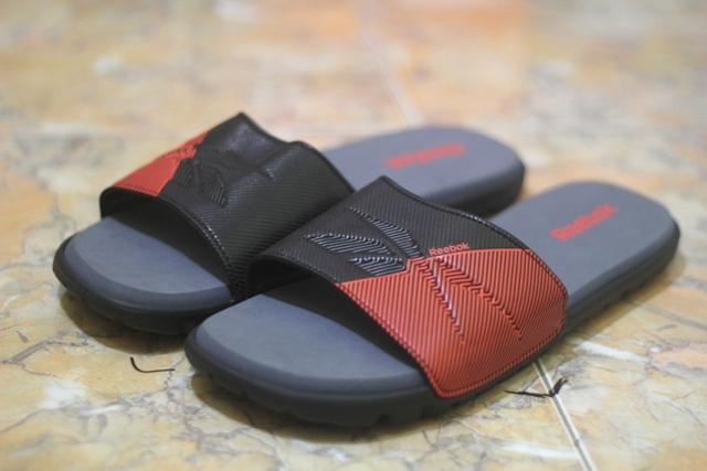 784a8657b83b6 sandal reebok original cheap   OFF35% The Largest Catalog Discounts