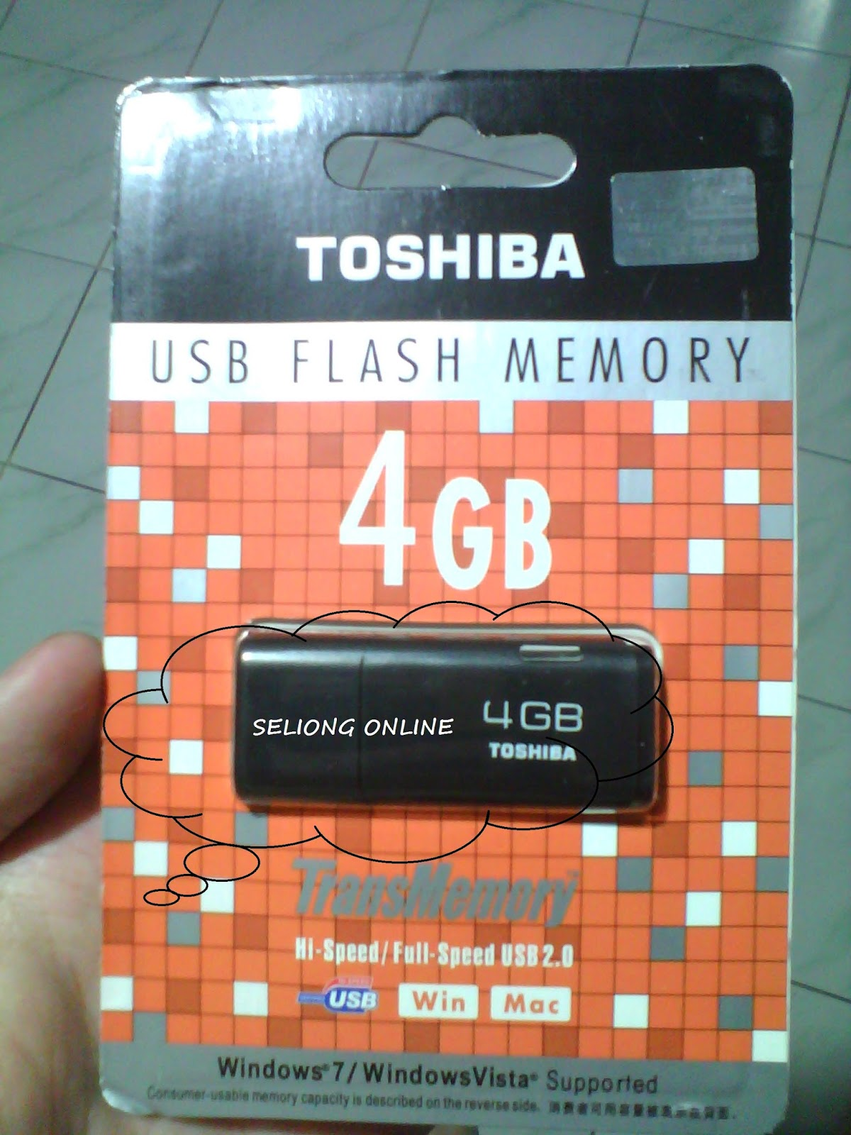 Jual Flashdisk Toshiba 4gb Promo Murah Flashdrive Ter Flasdisk 32 Gb Flash Drive Huat Cai Shop Tokopedia