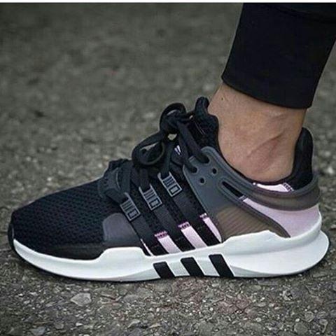 ... cheap jual adidas eqt adv premium original jual sepatu adidas sepatu  lari veve shoes tokopedia 8dde5 2b879242efc5
