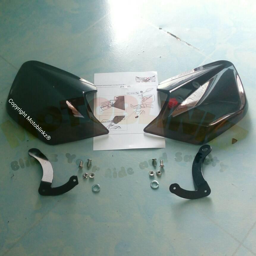 Jual Handguard Nmax Knuckle N Max Pelindung Stang Simplewanz Source · 190923 eb5a53d8 b1cc 4786 b442 e855e6640416 jpg
