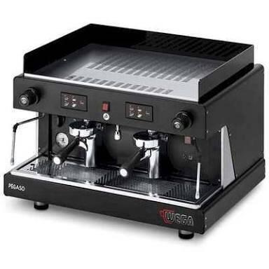 mesin espresso wega pegaso