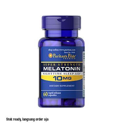Zyva Midara - Miracle formula + Probiotik = agaric, rosela, xamtho