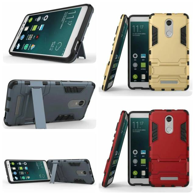 Jual Case Xiaomi Redmi Note 3 PRO Transformer Robot Casing Iron Man Tobaghu Tokopedia