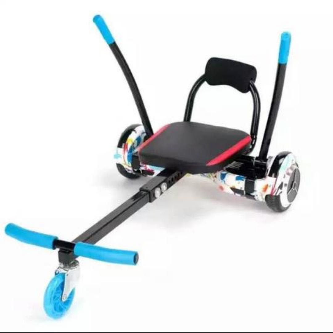 Jual Hover Kart Hoverboard Gokart Hover Chair Hover