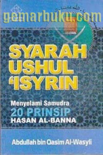 Free ebook islam indonesia - josoneutdownload