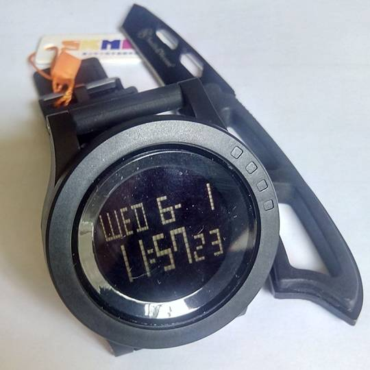 skmei dg1142 - 1142 - Like Suunto - New - Original