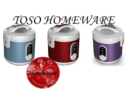 New Ox-816 Mars 3 In 1 Rice Cooker 1.8 Ltr Oxone Penanak Nasi