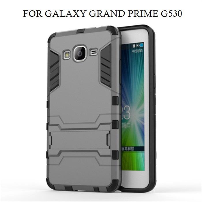 super popular 14e66 8555d Jual Gundam Case Galaxy Grand Prime G530 soft hard spigen armor ...