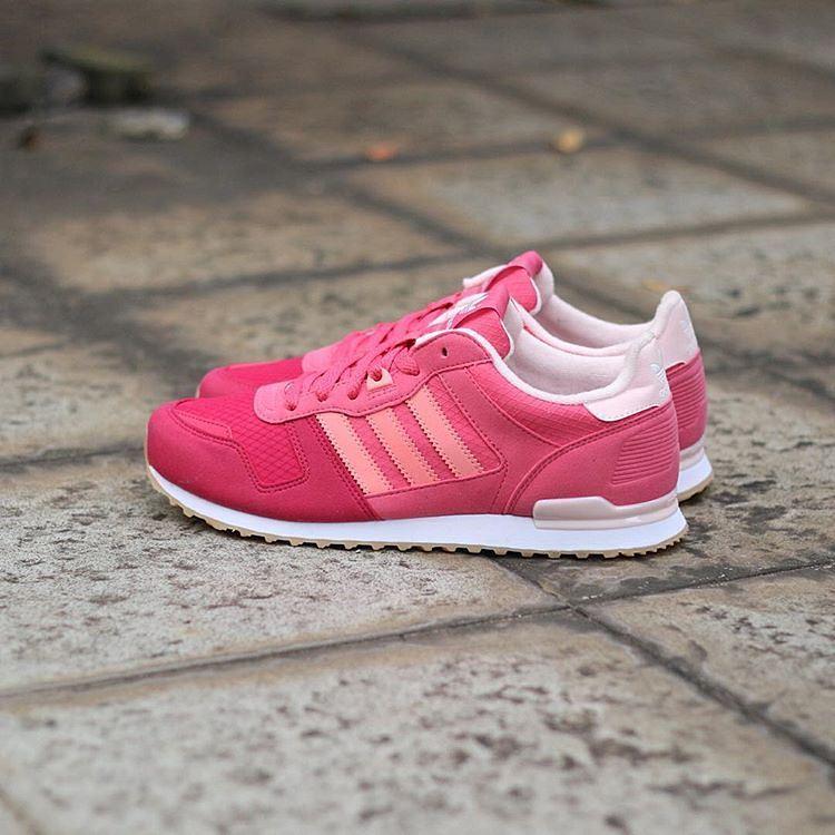 2b062f869c79 Buy cheap Online - adidas zx 700 kids Pink