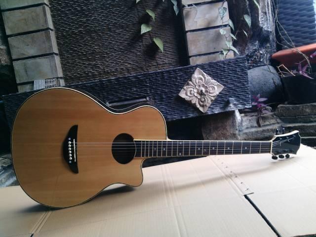 97 Daftar Harga Gitar Taylor Murah Page 11 Buruan Cek