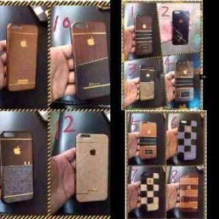 Softcase Shining Logo Iphone,Samsung,Asus,Oppo,Xiaomi