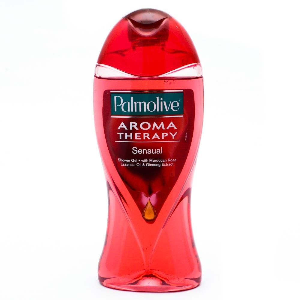 Palmolive Aroma Therapy Sensual Shower Gel Sabun Mandi Variant Black Orchid Milk 1l Twinpacks Free Towel Jual Terapi Botol 750 Ml Aidacosme2