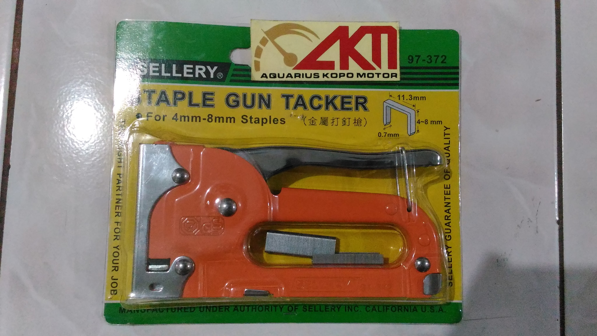 ... STAPLE GUN. Source · 758207_6948d2a6-486f-4004-9c51-3736c5493765.jpg