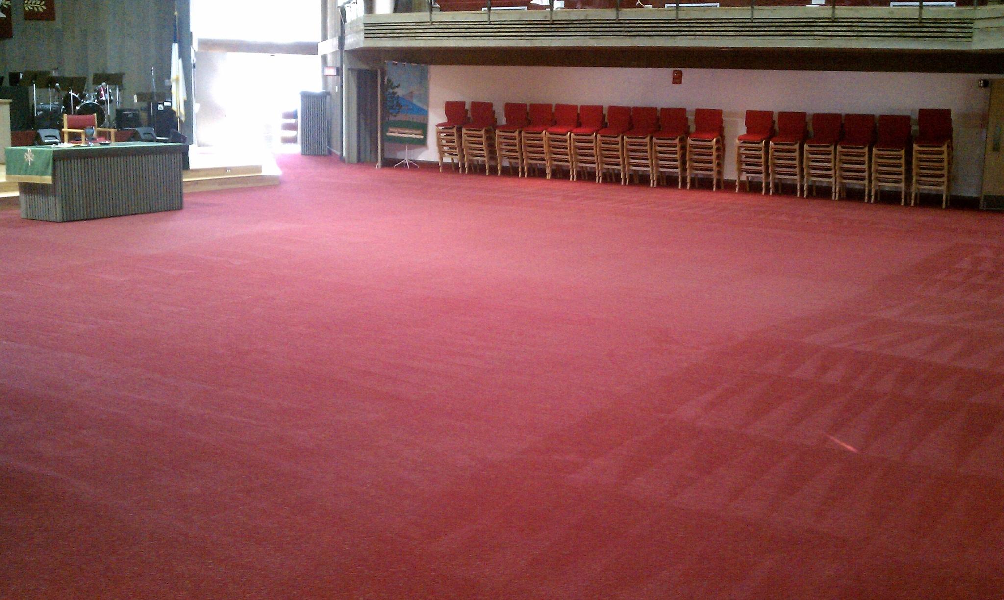 Jual Karpet lantai untuk kantor murah Maju Jaya Mandiri