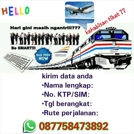 Image Result For Agen Pulsa Murah Dan Tiket Pesawat Di Sulawesi Barat