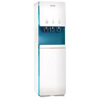 Dispenser Polytron PWC 777 WB