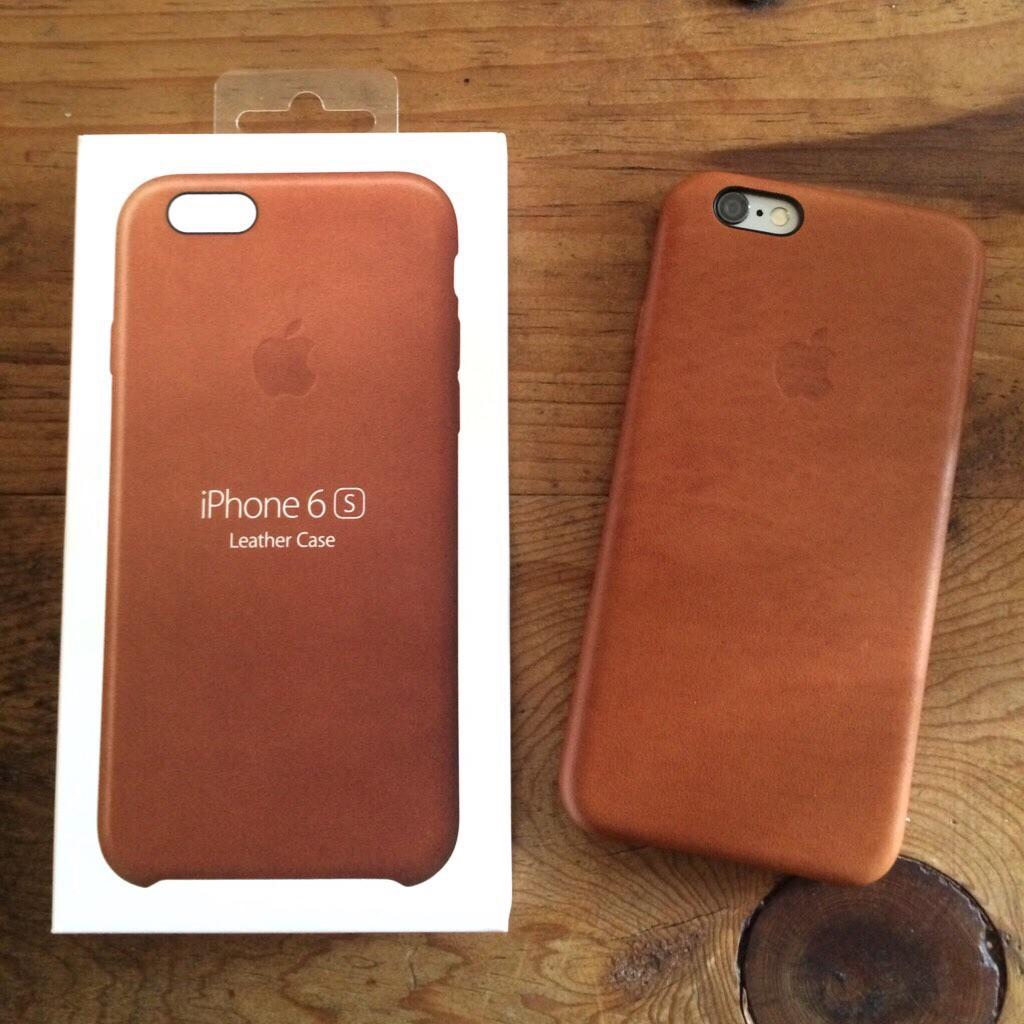 jual leather case iphone 6 6s 6 plus 6s kulit back. Black Bedroom Furniture Sets. Home Design Ideas