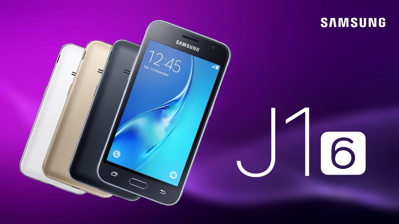 Jual Samsung Galaxy J1 Mini 2016 Garansi Resmi Pasto Store Tokopedia