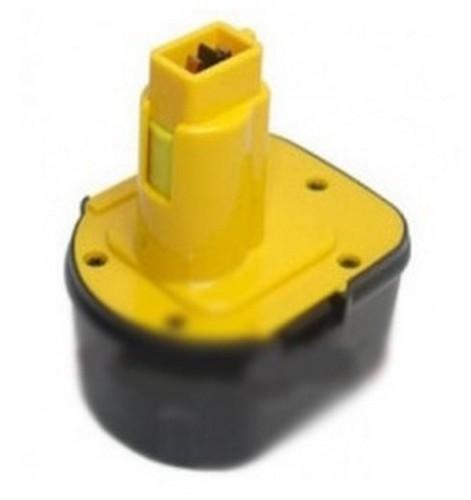 Power Tools Baterai UntukDewalt 2802K 2872B DW912 DW977K