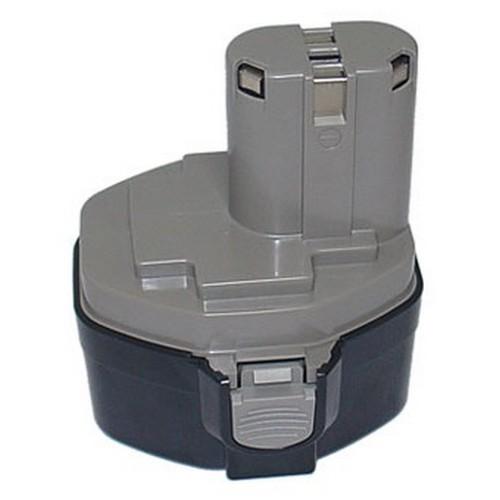 Power Tools Baterai + Charger UntukMakita 1015D 6336D 6933FD JR140D