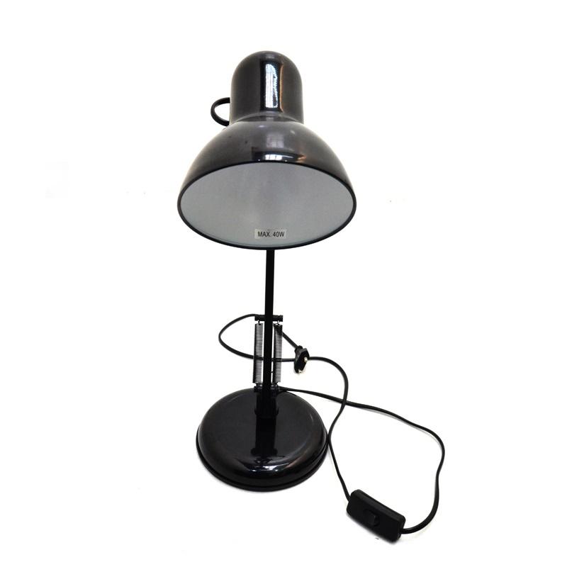 diskusi produk lampu belajar arsitek
