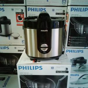 Jual philips HD3128 rice cooker magic com hd 3128 regina Wshop Tokopedia .