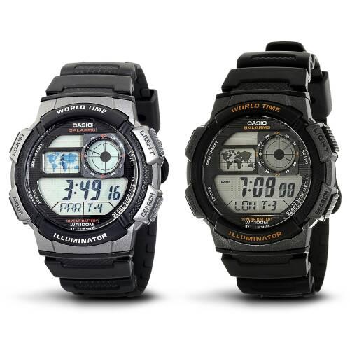 jam tangan casio AE-1000w sporty original 100{0cba6ab08df277df19ce8f4d7ebabb3be1366aa5cf62767fb3bb389c6668479e}