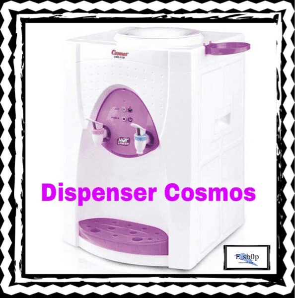 Dispenser Cosmos CWD-1138P