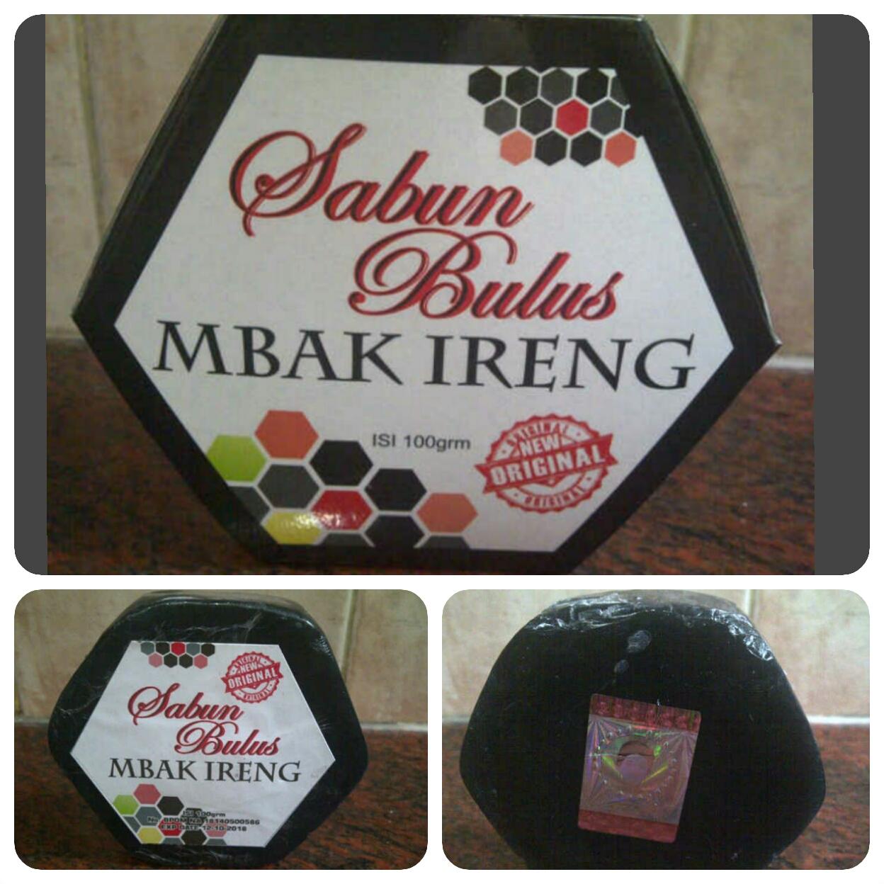 Jbs Collagen Lip Mask Masker Bibir 5 Pcs Sabun Bulus Original Mbak Source Jual Pembesar Payudara Mr P Ireng Hologram Arek