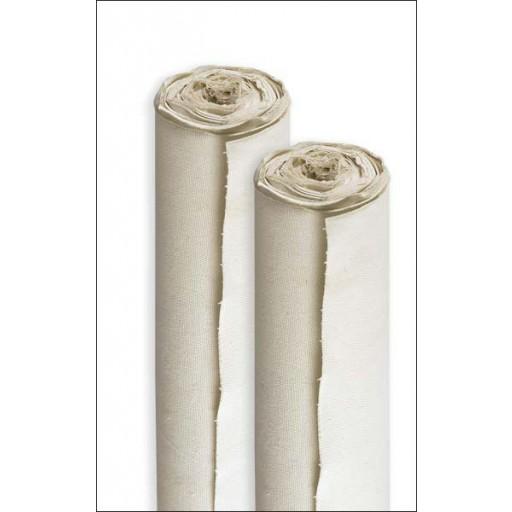 Kanvas Roll ABC KR E5304 Ukuran 2.1 X 10 Meter