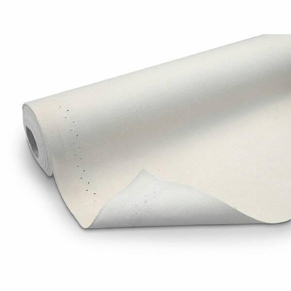 Kanvas Roll ABC KR E5317 Ukuran 2.1 X 10 Meter