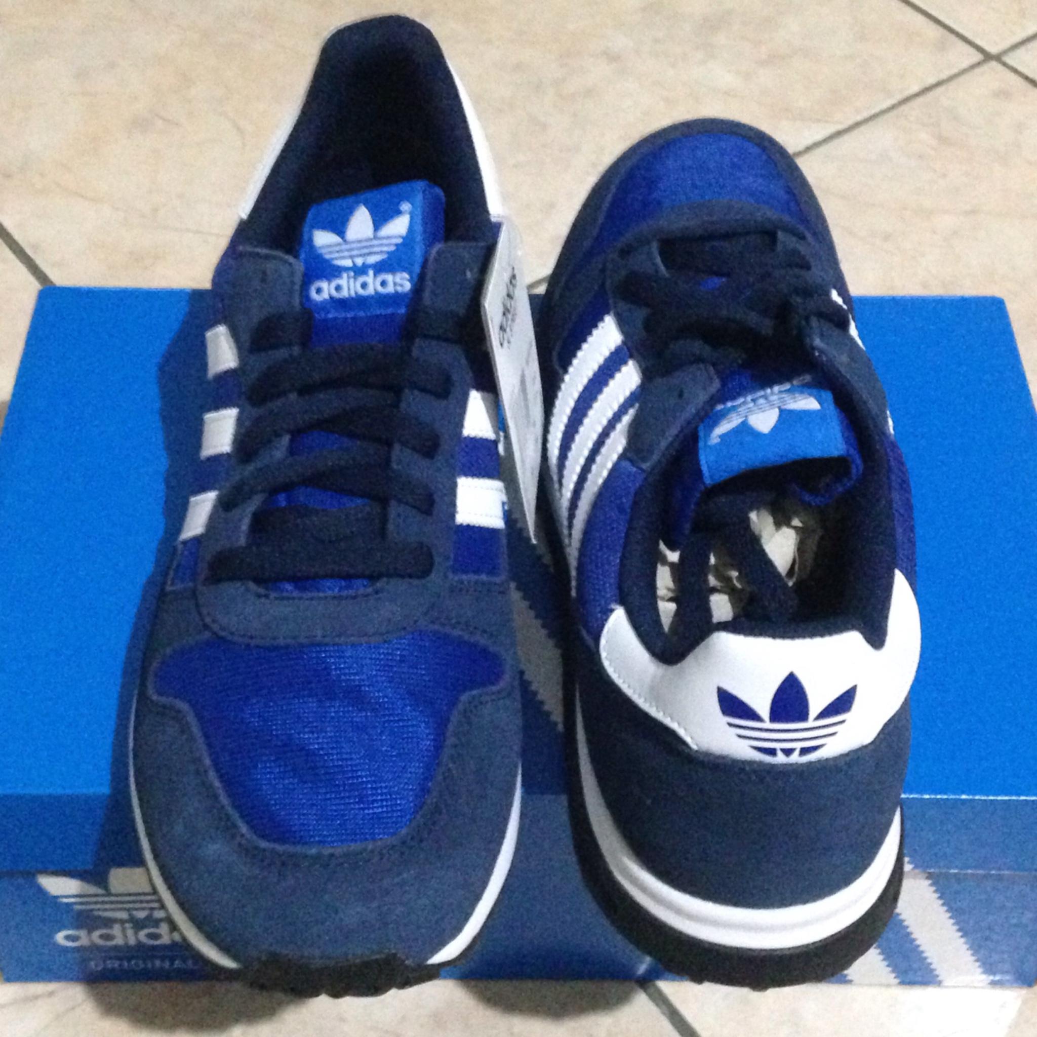 dc13e4038ac4d get sepatu adidas zx 850 original 50d00 bcd63  low cost sepatu 2017 outlet  5edc6 fa2a8 jual sepatu adidas blue original sun sea tokopedia 8fe9f