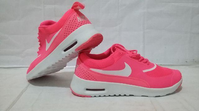 ... free shipping jual sepatu nike airmax pink sun sea tokopedia 58b03 25278 662eb3a21a
