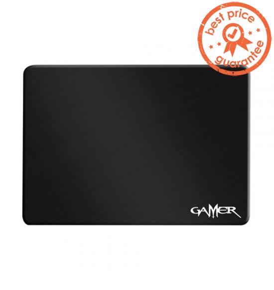 Harddisk Galax SSD Gamer L Series 120GB Original