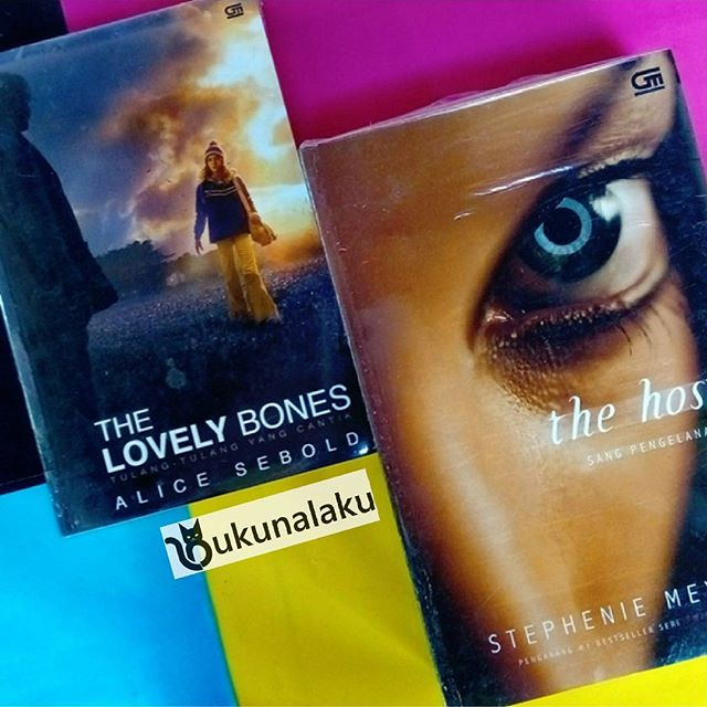 lovely bones novel analysis The lovely bones: overview character analysis reviews and relfection  through susie we get a bigger picture on each character of the book.