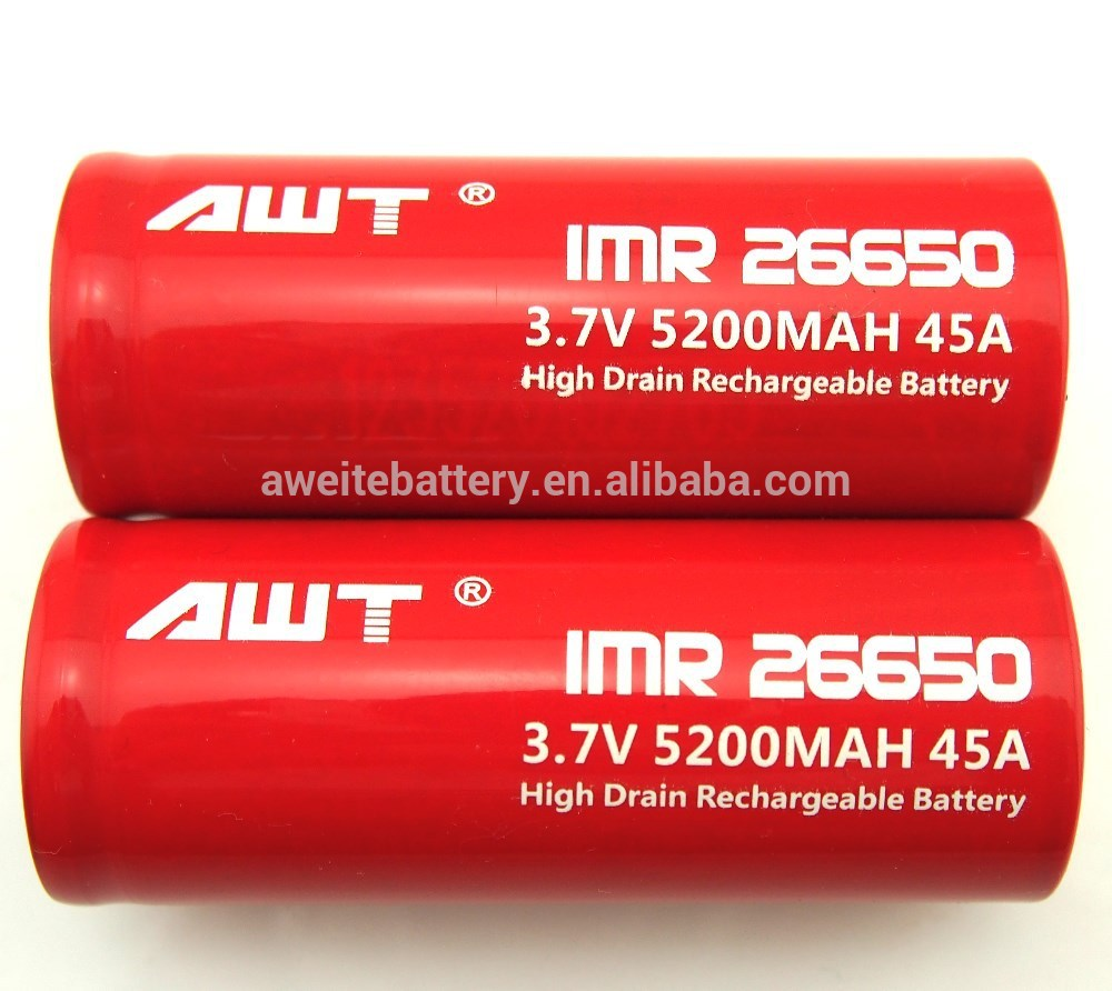 Battery Charger Batre Baterai Li Ion 18650 18500 18350 14500 16340 Energizer E91 Max A2 Isi 2 Https Ecs7tokopedianet Img Product 1
