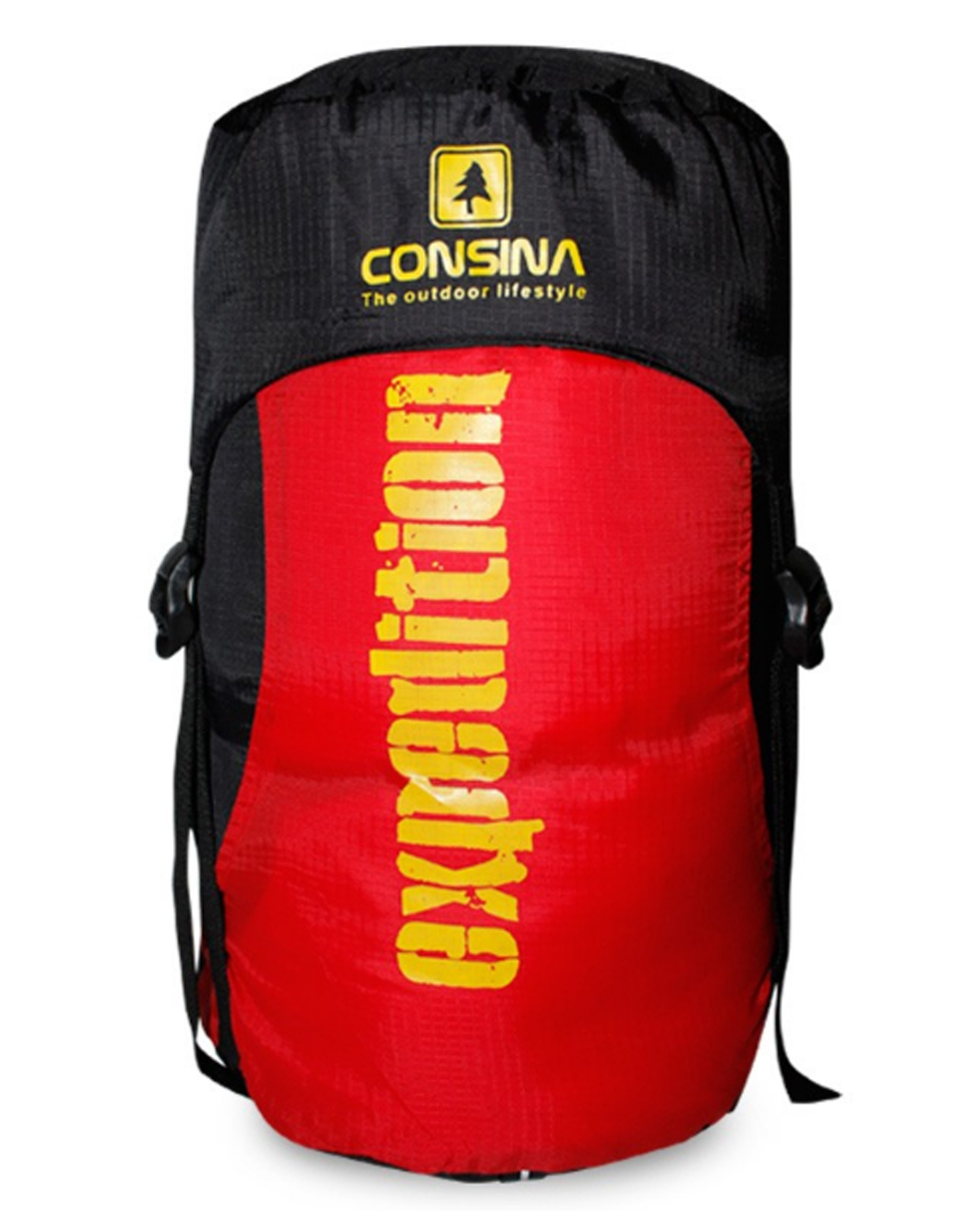 Sleeping Bag Consina Expedition