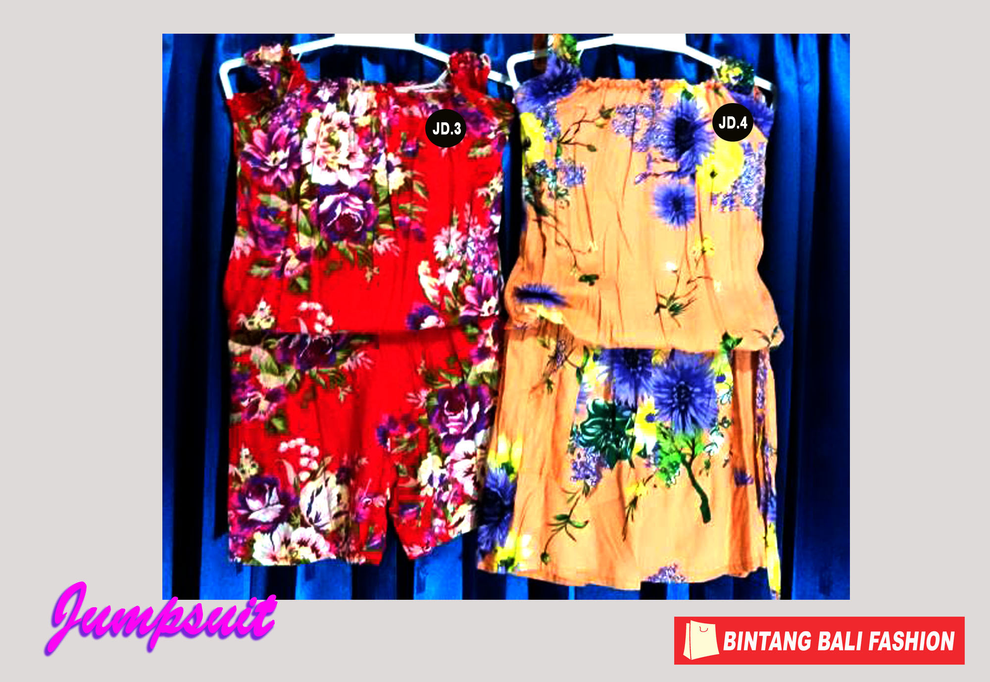 57 Contoh Baju Bali Remaja Kekinian