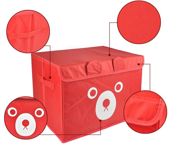 Harga Nadaga Box Duduk Kotak Penyimpanan Box Mainan Tempat Source Mc01 Source Box . Source ·