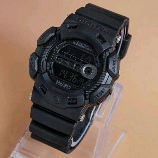 jam tangan digitec sport digital original 100{0cba6ab08df277df19ce8f4d7ebabb3be1366aa5cf62767fb3bb389c6668479e}