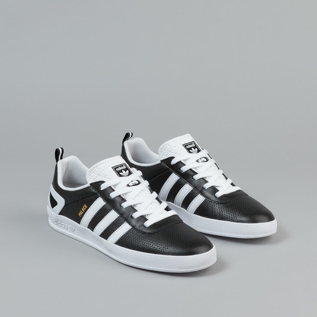 chaussure adidas x palace