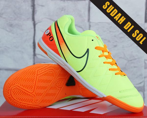 52a576f1a inexpensive sepatu futsal nike tiempo legend 6 281f2 23d74